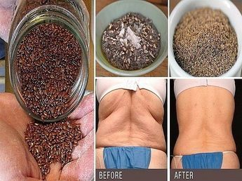 Просто используйте эти 2 ингредиента, чтобы очистить тело от жира и паразитов без усилий! ~ Шкатулка рецептов