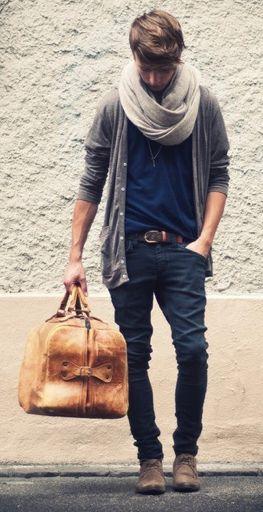 Mens #details #fashion
