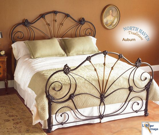 best 25 antique iron ideas on pinterest antique iron beds cast iron brackets and master of none cast