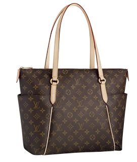 If you have to carry a diaper bag...this is the bag to carry.