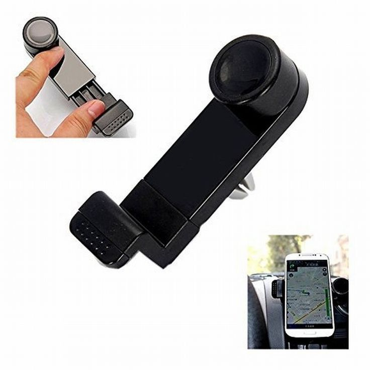 Find More Phone Bags & Cases Information about Universal Mobile Phone Holder Car Air Vent Mount Bracket for Samsung Galaxy S4 S5 Note 3 2 iPhone 4 4S 5 5S 6 Plus 7 Accessories,High Quality for samsung galaxy,China 6 plus Suppliers, Cheap iphone 4 from Geek on Aliexpress.com