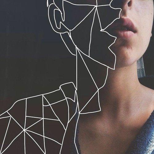 Its Me – #aesthetic #laptop #desing #Instructional #Vogue
