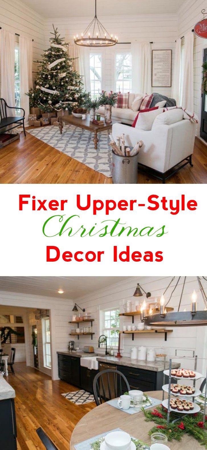 Best 25 Fixer Upper Kitchen Ideas On Pinterest Open