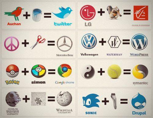 rien ne se perd, rien ne se crée, tout se transforme. #logo