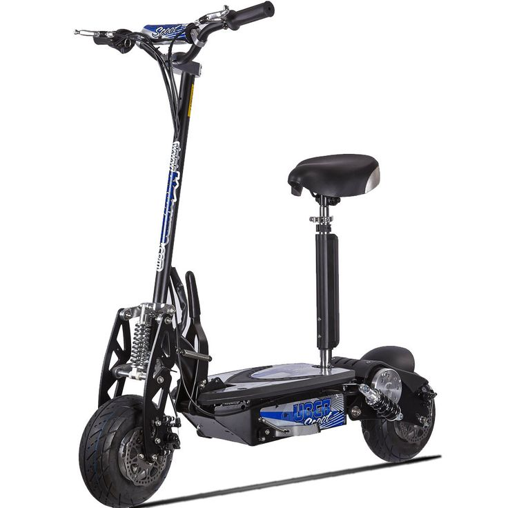 25 Best Ideas About Cheap Scooters On Pinterest Cheap