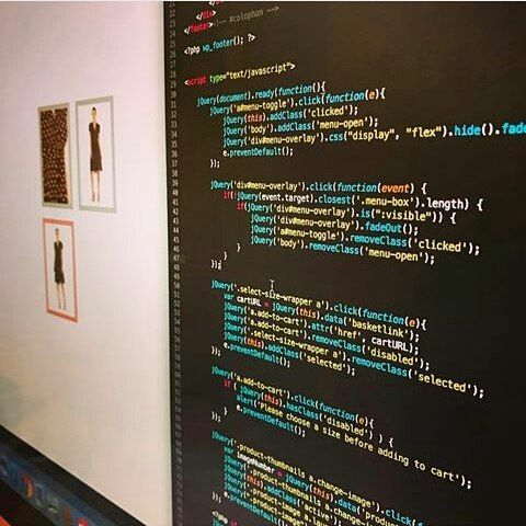 Awesome post by @robfenech  #html #css #freelance #freelancing #c #cpp #csharp #objective_c #scala  #code #programming #language #data #php #sql #injection #setup #hacker #angularjs #python #binary #computer_science #java #coding #project #wordpress #software_engineering #javascript #scala