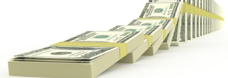 Seperti kita ketahui Western Union (WU) dapat melayani transfer uang antar negara. Cabang dan agennya sangat banyak serta tersebar di seluruh dunia, termasuk di Indonesia. Dengan adanya jasa ini, bukan tidak mungkin kita dapat menerima kiriman uang dari luar negeri. Namun, mata uang di sana bukanlah rupiah. Bisa dolar, euro, renminbi, yen, atau lainnya. Nah,