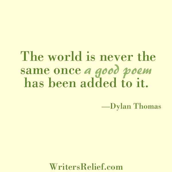dylan thomas poems of 1933 essay Dylan thomas began his now globally recognised career by writing poems his poetry was published from 1936 until his death in 1953 a number of these have become known around the world, notably fern hill and do not go gentle into that good night .