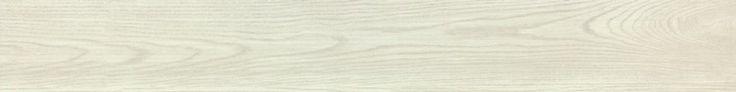 #Marazzi #Treverk White 15x120 cm M7W1 | #Porcelain stoneware #Wood #15x120 | on #bathroom39.com at 47 Euro/sqm | #tiles #ceramic #floor #bathroom #kitchen #outdoor