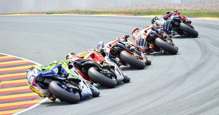 Márquez, Pedrosa, Lorenzo... El éxito de España en la categoría reina comenzó hace más o menos 25 años. En este artículo hablaremos de los mejores pilotos españoles de la historia de Moto GP.   #Españoles #Estadísticas #historia #MotoGP #Motos