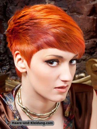 2014 Herbst Haartrends sind bereit, Sie zu inspirieren, für dramatische Veränderungen gehen. Warum dramatisch? Schauen Sie sich diese Auswahl der Herbst kurze Haarschnitte und fühlen Sie den Reiz d...