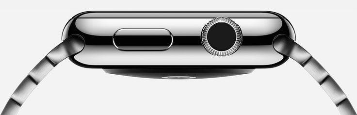 Apple busca un trabajador que promueva el desarrollo de aplicaciones para el Apple Watch - http://www.actualidadiphone.com/2014/11/03/apple-busca-un-trabajador-que-promueva-el-desarrollo-de-aplicaciones-para-el-apple-watch/