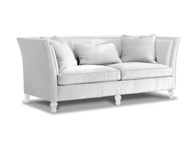 1000 Ideas About Discount Furniture Stores On Pinterest Coaster Furniture Reclining Sofa And