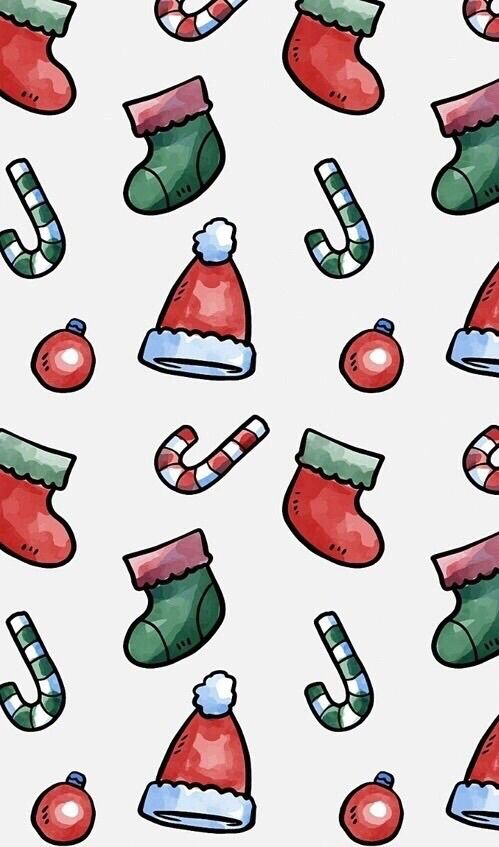 Image via We Heart It #christmas+