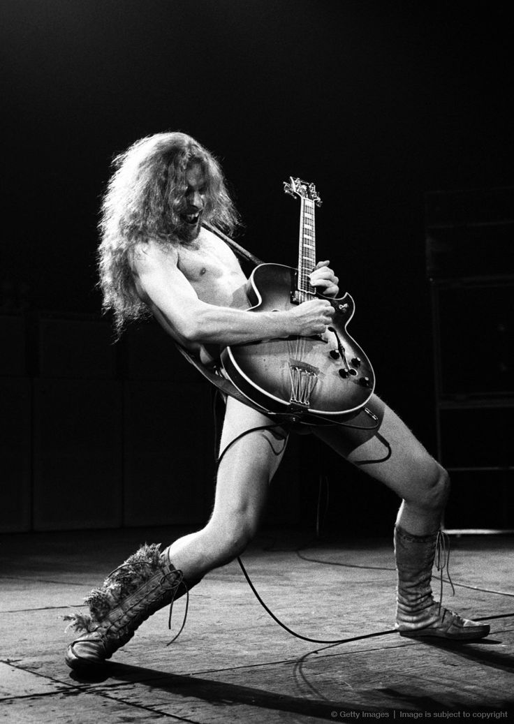 "Ted Nugent  Hammersmith      ~ I will never forget seeing Nugent, Live, in nothing but his ""loin cloth and suede moccasin boots""! I was standing in the First Row, open floor, and could have reached out and touched him ( IF ~ I wanted to)! The band was great, but that loin cloth was flapping! LOL! Anyway, the best part of that tour was who was on the bill, Nugent, Blackfoot and the  SCORPIONS !!!  Now that's Rock N' Roll ! Well worth the $8.50! Man, I miss those days! :)  gl"