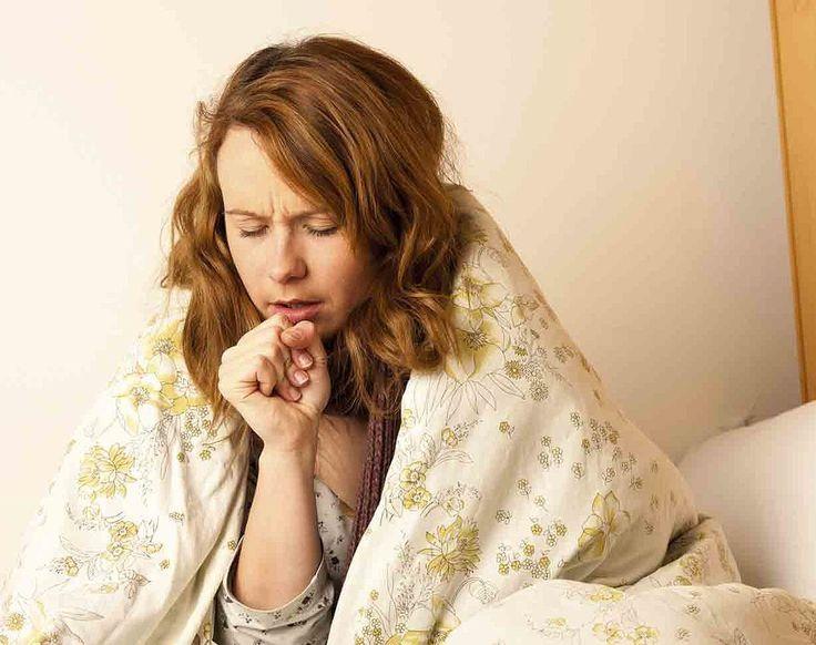 Yetişkin Psikiyatrisi | Güncel Haberler Makaleler Yorumlar | Grip Nedir? Soğukalgınlığı Nedir? | Grip Nedir? Soğuk algınlığı Nedir?