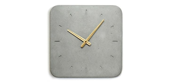 17 best clock images on pinterest wall clocks decorations and tag watches. Black Bedroom Furniture Sets. Home Design Ideas