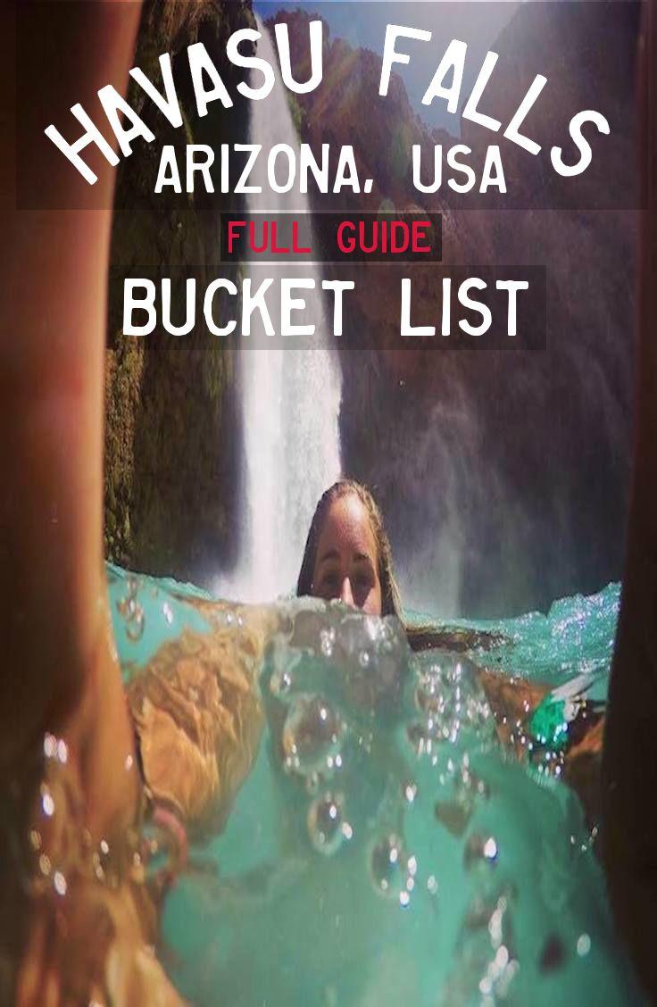 @ballerkat http://backpackerstory.org/havasu-falls-arizona-usa/