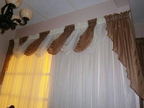 Cenefas cortinas para ni as buscar con google cortinas - Cenefas para pared ...