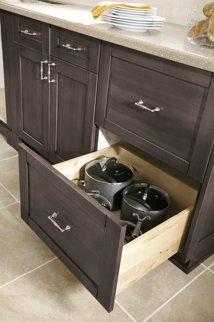 Best 32 Best Images About Cabinet Organization On Pinterest 400 x 300