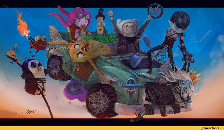 adventure time,время приключений,фэндомы,Finn,Финн - парнишка, Финн, Финн парнишка,Princess Bubblegum,Бубльгум - Принцесса конфетного королевства, бубльгум, принцесса бубльгум,Marceline,Марселин - Королева Вампиров, Марселин,Jake,Джейк - Пес, джейк,Ice King,ледяной король,BMO,бимо,Lumpy Space