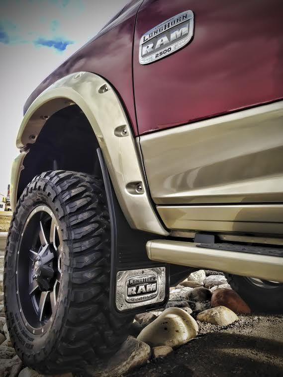 F A D Ff E Abb furthermore Chevrolet Sedan Delivery Gm B Body Chassis Swap besides Large also B B Dcd D Ff A D C Redneck Trucks Mudding Trucks likewise Talking Shift. on old dodge trucks lifted