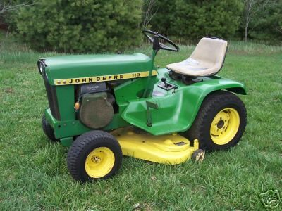 e3aa08cd0c1fc51104b10f6c696e9f66 steering wheels john deere 219 best garden tractors images on pinterest lawn tractors, lawn  at gsmx.co