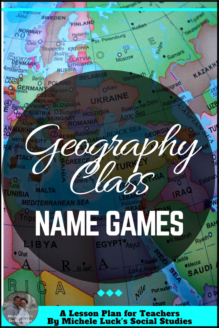 Enjoy Learning Us Map Puzzle%0A     Teaching Geography in the middle or high school classroom with lesson  plan suggestions  websites to use  and activities to make learning more  engaging