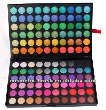 25+ best ideas about Best cheap eyeshadow palette on Pinterest ...