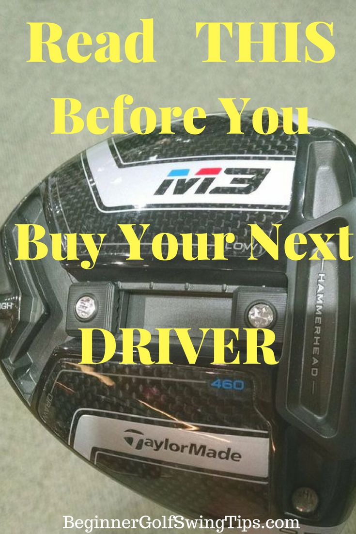 best golf club and equipment reviews images on pinterest golf