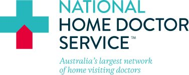Home Doctor Service - in the service area for VIC. handy think to know.