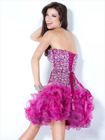 : Homecoming Dresses, Color Schemes, Dresses Jovani, Cutest Dresses, Costume, Wedding Dress, Sparkly Dresses, Prom Dresses, Apparel Styles