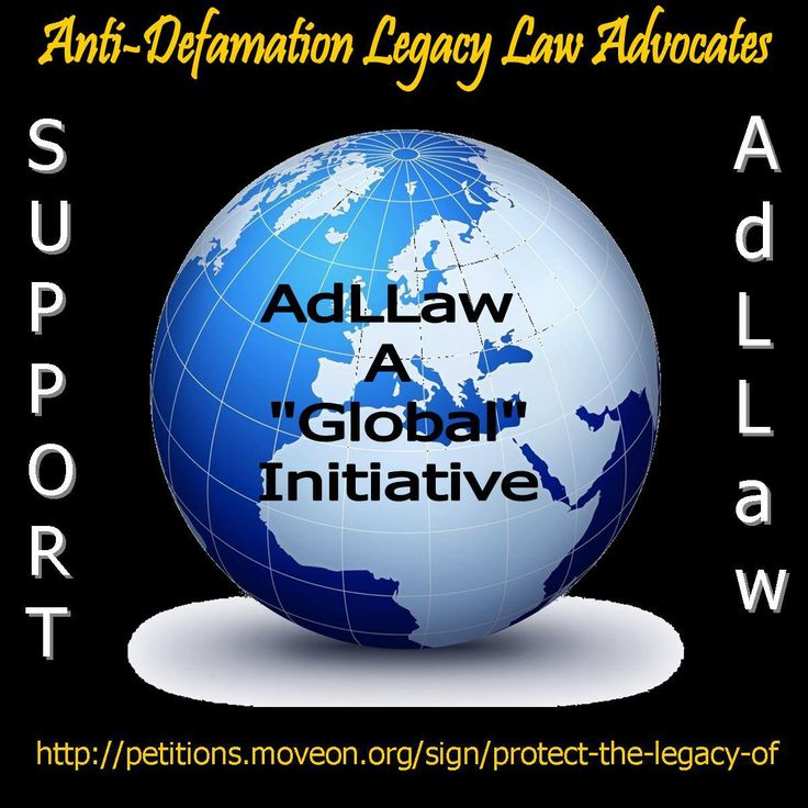 IMPORTANT PETITION - http://petitions.moveon.org/sign/protect-the-legacy-of