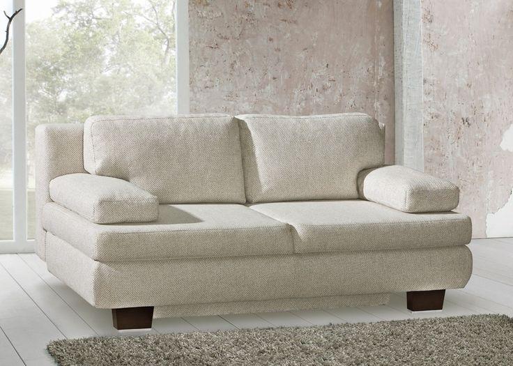 die besten 25 schlafsessel ideen auf pinterest 2 sitzer. Black Bedroom Furniture Sets. Home Design Ideas