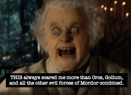 without fail: The Lord, Bilbo Baggins, Middleearth, Movie, So True, Rings, Middle Earth, Hobbit, True Stories