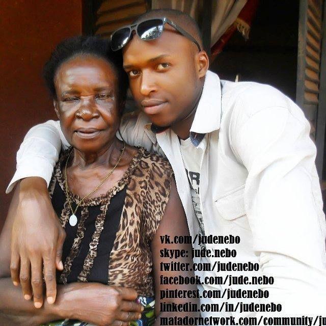 #africa #african #travel #traveling #holiday #vacation #travelling #sun #hot #love #ilove #instatravel #tourist #traveler #instalive #instalife #tourism #volunteer #volunteering #african_portraits #amazing #beautiful #afrique #travelingram #Enugu #abuja #Nigeria #facebook #Google #blacks http://ift.tt/2mlh1ao