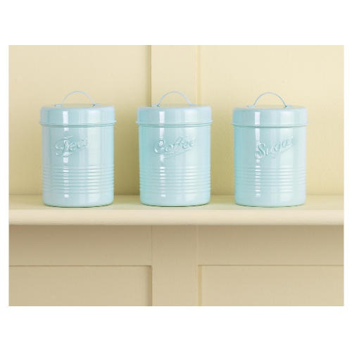 Wedding Gift List Tesco : ... Our Wedding: Gift List Pinterest Duck Eggs, Canisters and Enamels