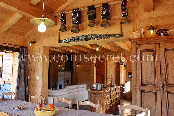 https://www.coinsecret.com/savoie-haute-savoie/location-vacances/chalet-montagne-ski-433