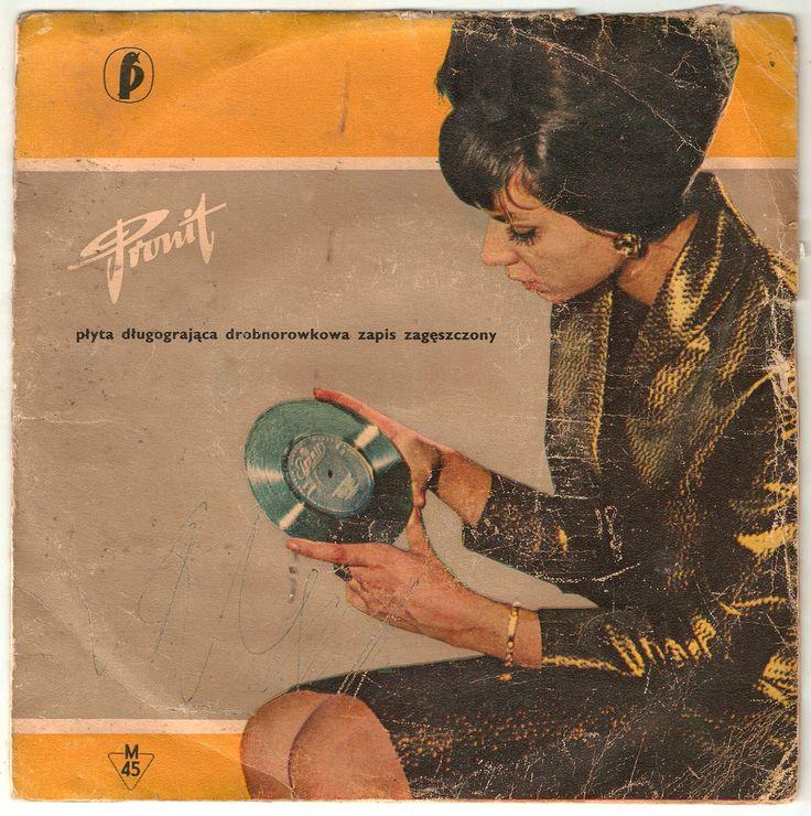 vintage-polish-record-covers-07 {http://blog.wanken.com}