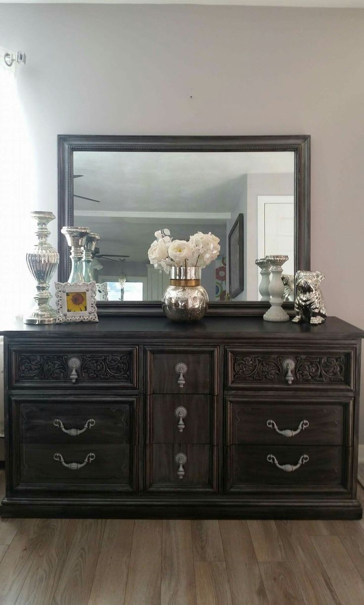 1000 Ideas About Painted Dressers On Pinterest Dressers