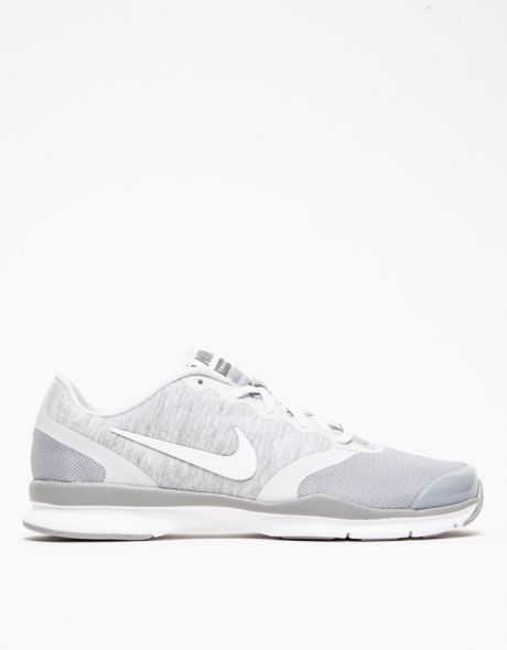 nike in-season tr 4