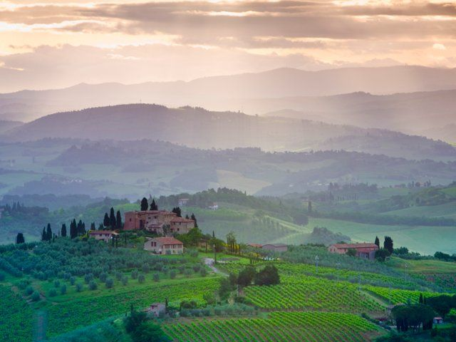 17 best images about europe on pinterest islands south - Italy screensaver ...