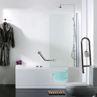 33 Best Corner Baths Images On Pinterest Corner Bath