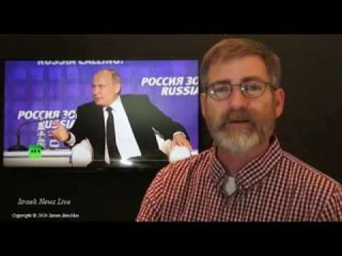 """Alert Watch """"ALERT, NEWS Obama meets Aides Friday for Possible Military Intervention in Syria"""" on YouTube 