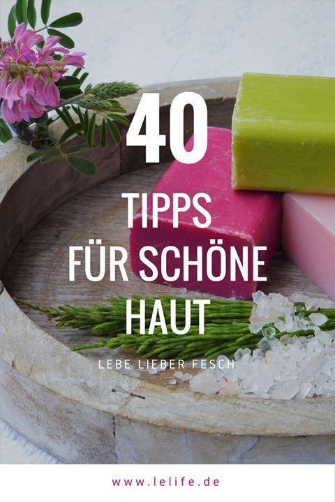 Tipp 24: Rissige Lippen halten den Wind in der Sonne und sorgen für …   – Lebe Lieber Fesch auf Facebook