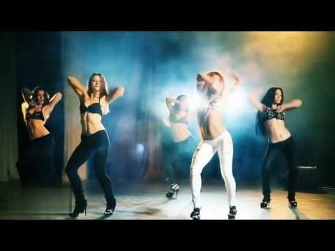 Модерн Токинг Шери Леди , Modern Talking new remix