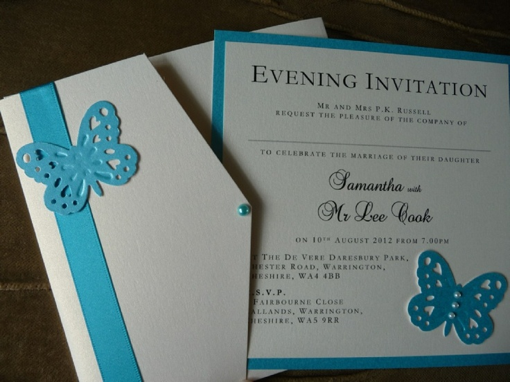 Pomegranate Wedding Invitations: 1000+ Images About Invitation Ideas On Pinterest