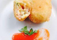 Berbagai Jenis Aneka Resep Kue Dan Masakan Enak Dan Sehat - Bisnis Pemula