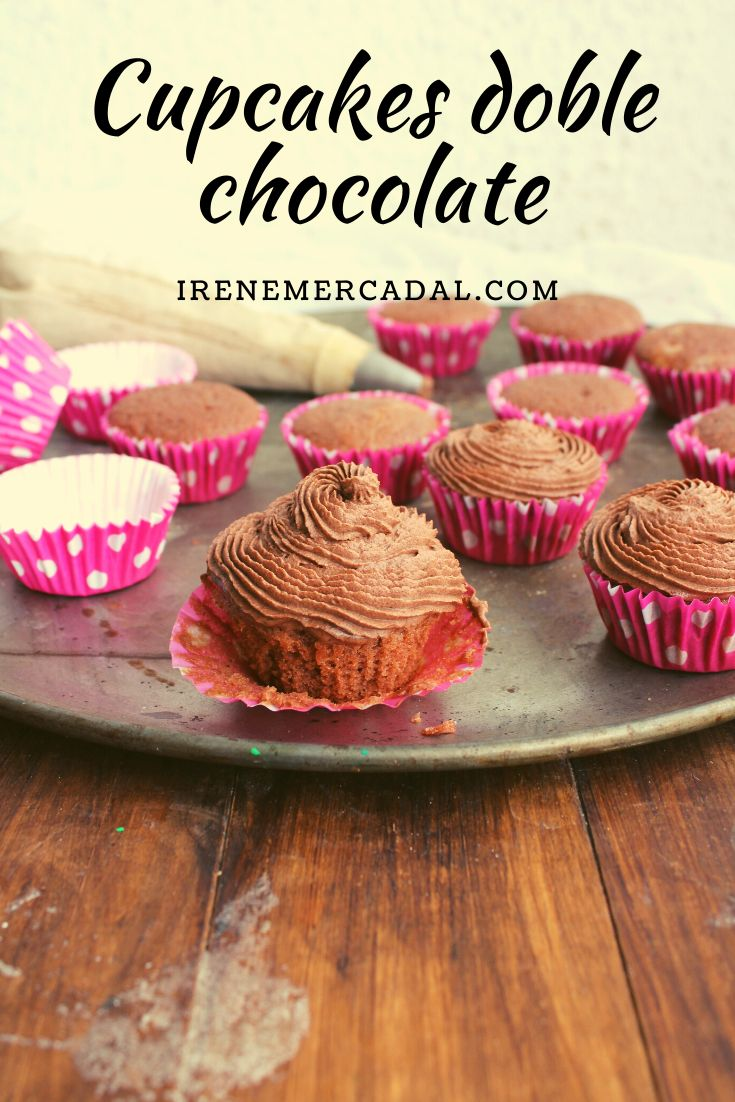 Delicious Desserts, Candy, Irene, Food, Chocolate Lovers, Delicious Food, Food Cakes, Health Desserts, Essen