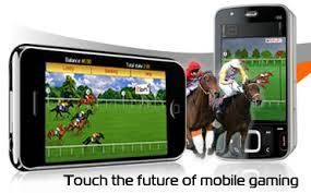 Mobile betting has changed the way in which punters and online bookies are able to operate. For instance, there is no longer any need for bettors to actually be in attendance. Racing betting mobile will give great gaming experience to the players. #racingbettingmobile  https://racingbettingsites.com.au/mobile/